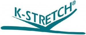 Logo K-Stretch