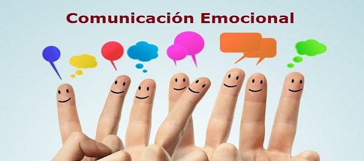 3.4.- Comunicacion emocional