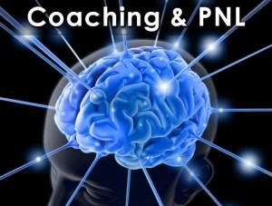 Coaching + PNL