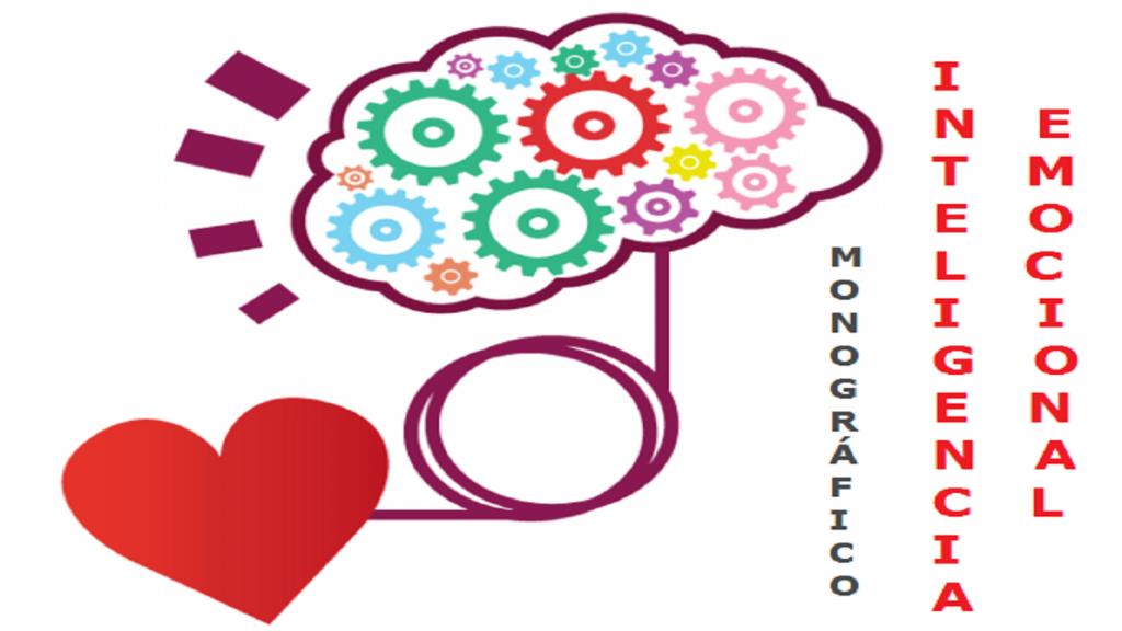 Monográfico 03 - Inteligencia Emocional. Equilibrando Emociones