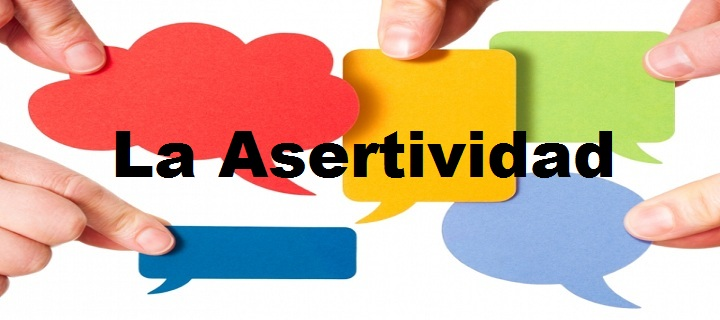 4.1.- La Asertividad